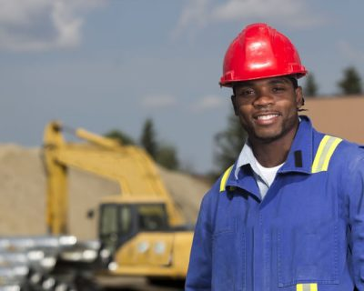 IOSH LEVEL 3 CERTIFICATE IN OCCUPATIONAL SAFELY AND HEALTH