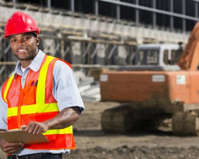 NEBOSH NATIONAL CERTIFICATE IN ENVIRONMENT MANAGEMENT